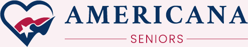 Americana Seniors